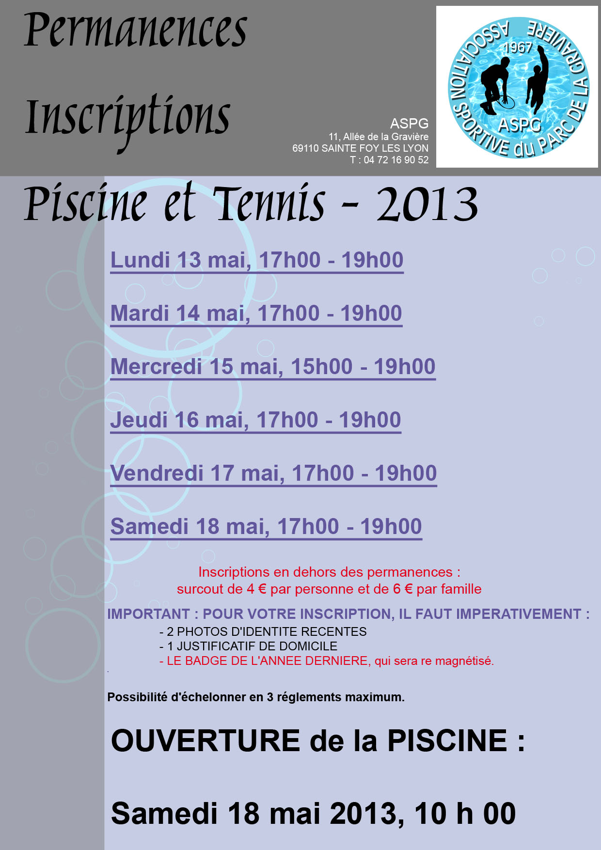 inscriptions_permanences_22042013